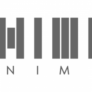 Minimum Is Out Now On Steam