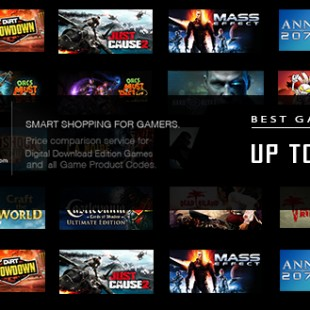 Holiday Gaming Deals!