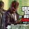 GTA Online Heists Now Available