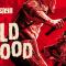 Wolfenstein: The Old Blood Announced