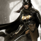 Batgirl Makes Her Playable Debut As Arkham Knight DLC