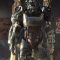 FALLOUT 4 TRAILER REVEALED
