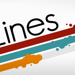Lines The Game Review
