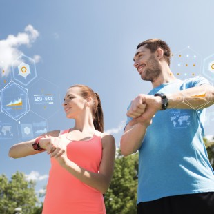 High-Tech Gadgets That Will Help Your Heart Stay Healthy