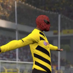 7 essential tips and tricks you need to know for FIFA 16 (Part 3)
