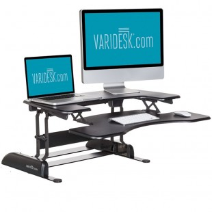 Stand for 2016, VARIDESK Pro Plus 36