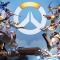 Overwatch Open Beta Available Right Now