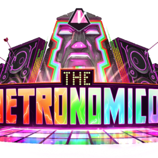 Kasedo Games announces The Metronomicon Minute devlog