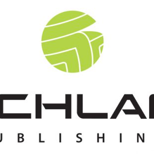 Techland Officially Becomes a Global Video Game Publisher