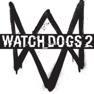 Ubisoft Unveils Watch Dogs 2
