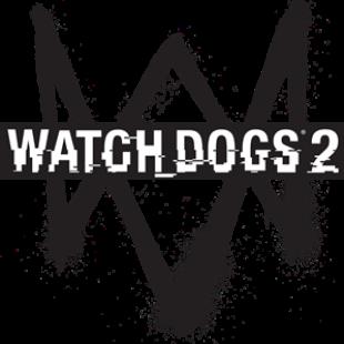 Ubisoft Unveils Watch Dogs 2