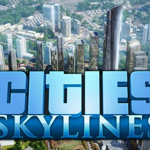 Stockholm City Planners Use Cities: Skylines to Design Real-world District