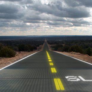 4 Ways Technology is Revolutionizing the Roadways