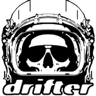 Drifter Entertainment Joins the Battle