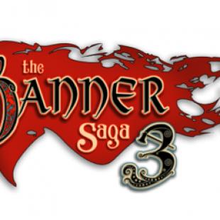 Banner Saga 3 Kickstarter Successfully Funded