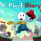 A Pixel Story Review
