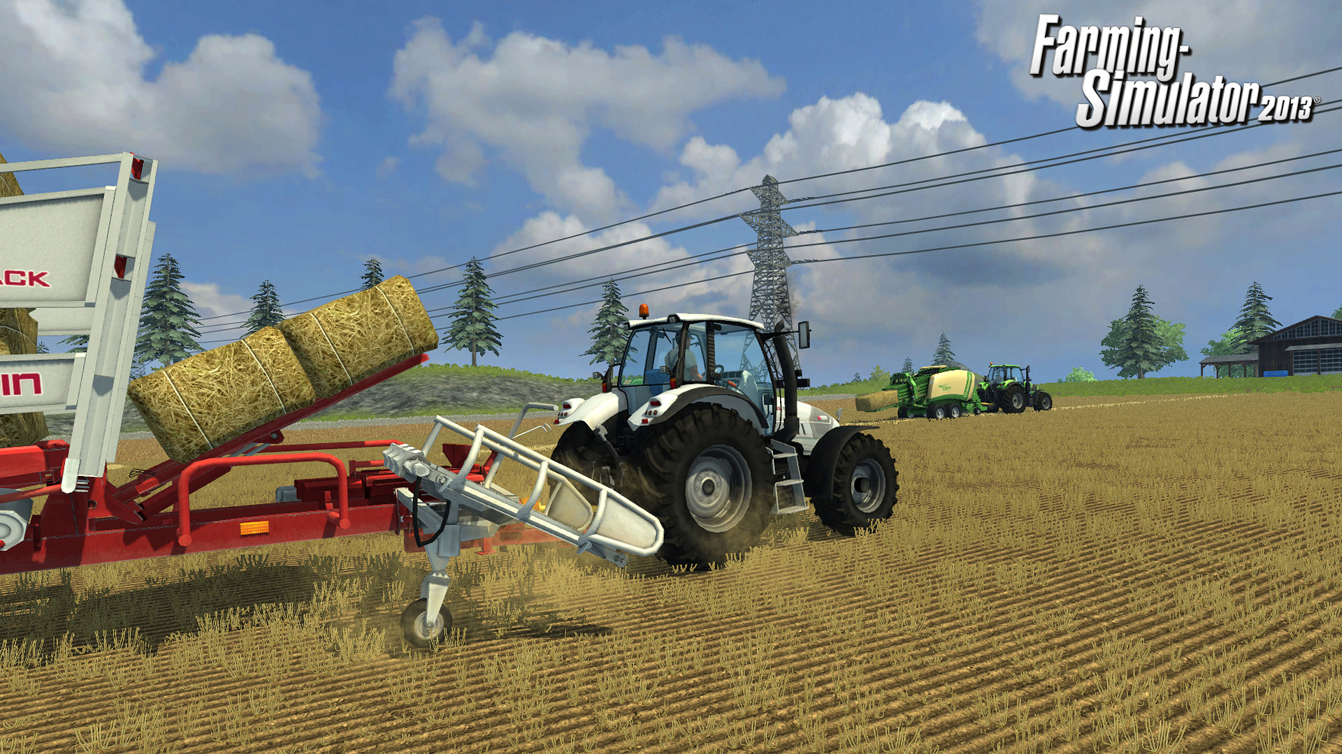 Concept Art Enemies Bosses besides Farming Simulator 2013 Xboxone likewise Fendt 513 937 likewise Farming Simulator 2013 New Features In Screenshots also Farming Simulator 2013 Xboxone. on animal farming equipment