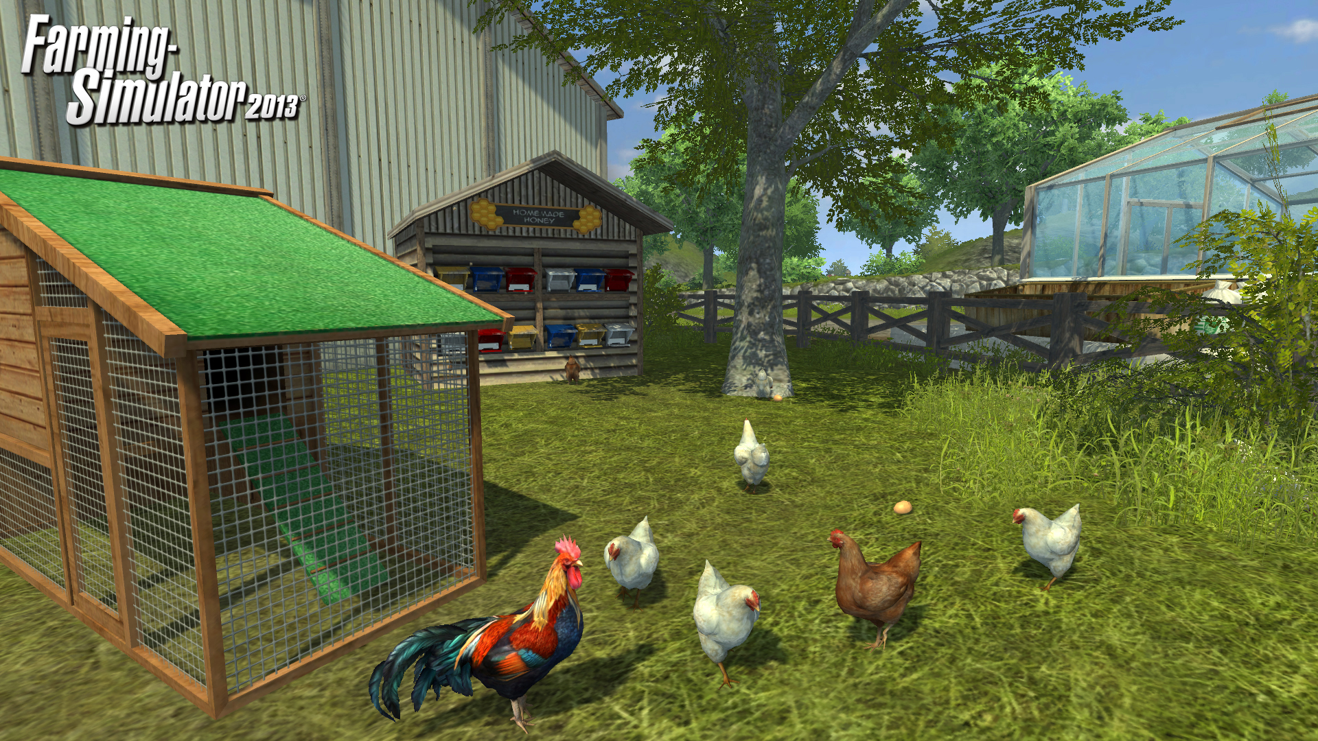 farming simulator 2013 over 2 million official mods downloaded
