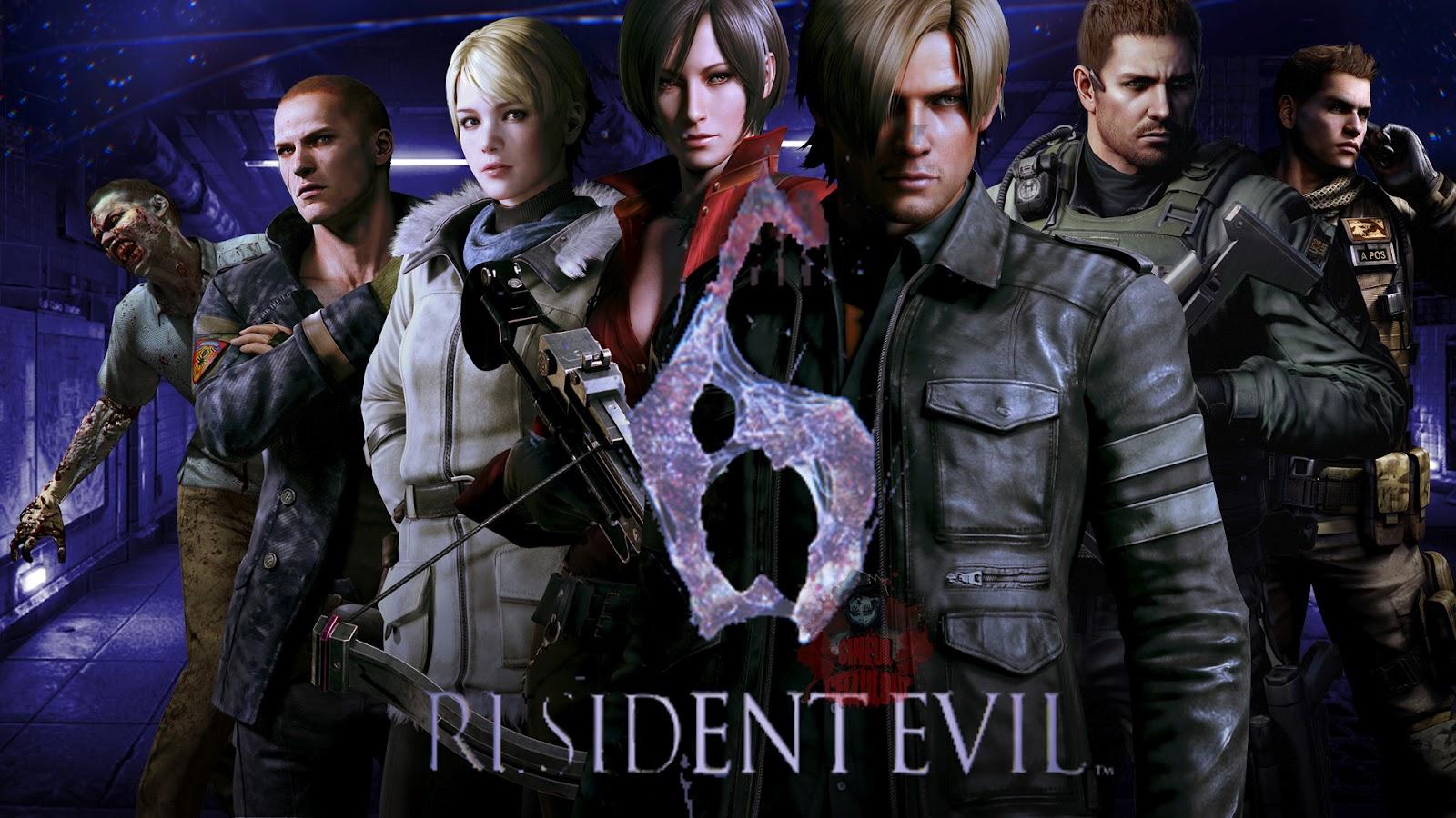 resident-evil-6-pc