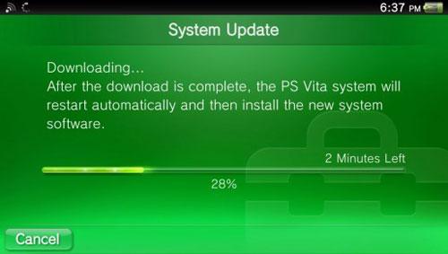 ps-vita-firmware-update