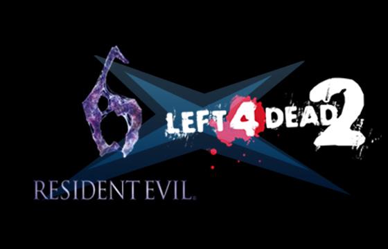 resident-evil-6-left-4-dead-2-crossover-2