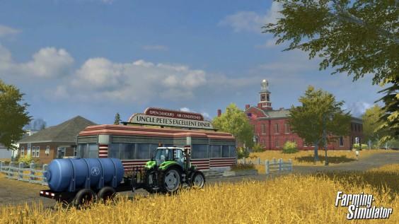 farming_simulator_console-02