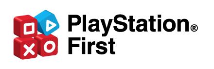 psfirst-logo-648-730