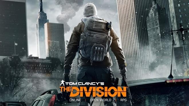 This game looks phenomenal!