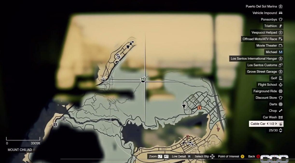 Gta 4 Cheats Tank Xbox 360 GTAV Secrets Pt.2 – ...