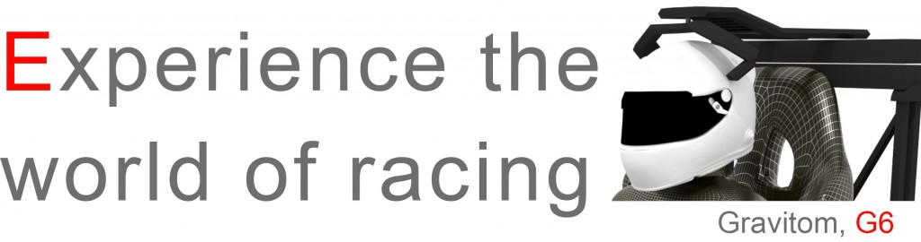 20131111071759-1_Experiance_the_world_of_race_V2_ok