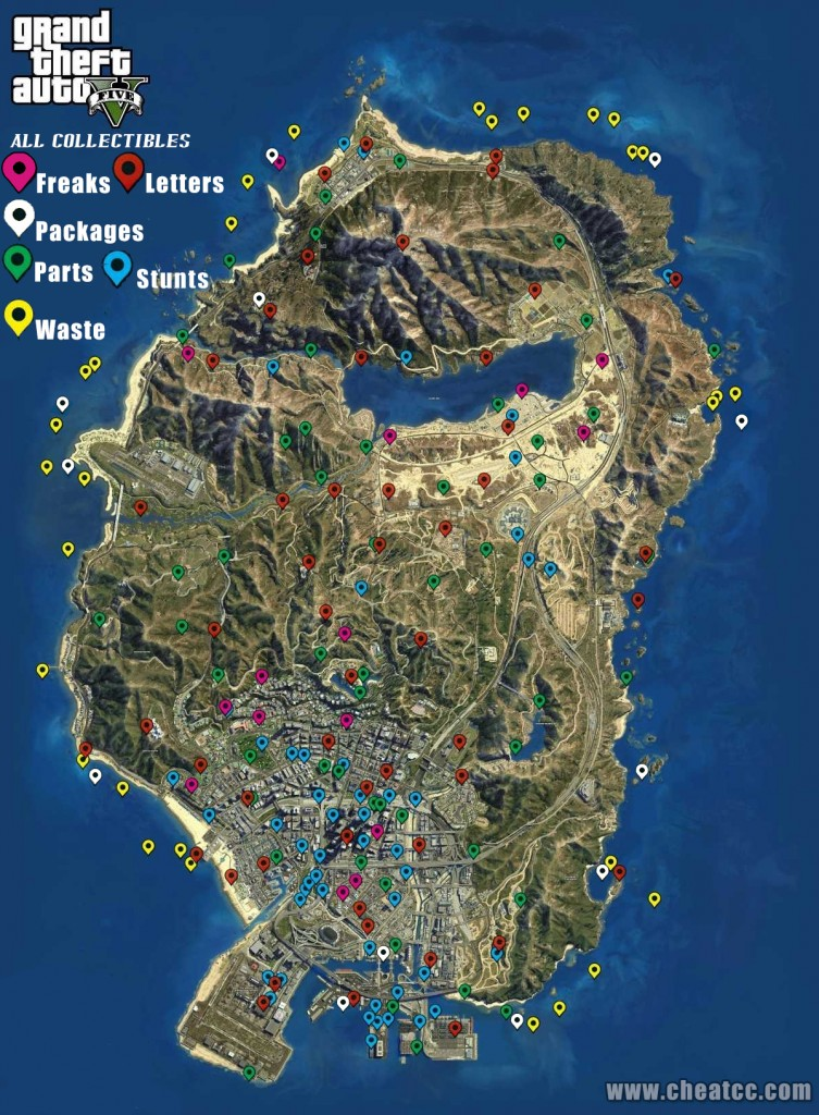 where to find a helicopter in gta 5 with Where To Find All Of Gta Vs Secret Peyote Plants on Gtasa map1 besides Maps likewise Watch likewise Cheat Gta 5 Ps3xbox Bahasa Indonesia moreover Where To Find All Of Gta Vs Secret Peyote Plants.