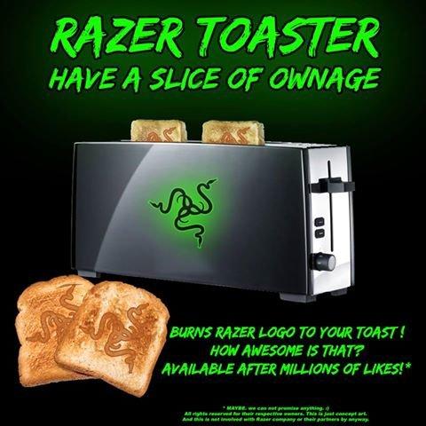 Razer+Toaster.+Make+it+Happen.+1+Million+Likes+and+this_c51417_4788046