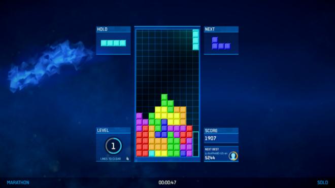 Tetris_Ultimate_Screenshot_v001-1024x576