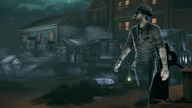 Murdered-Soul-Suspect-new-screenshots--1024x576