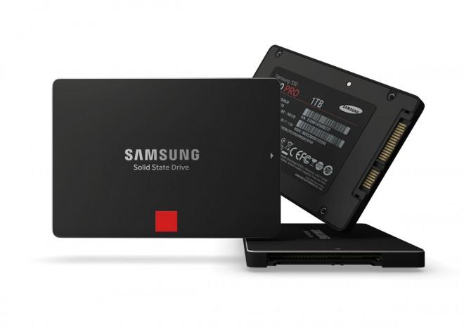 SSD_Pro_Imageshot