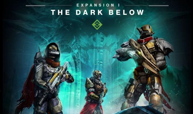 dark-below