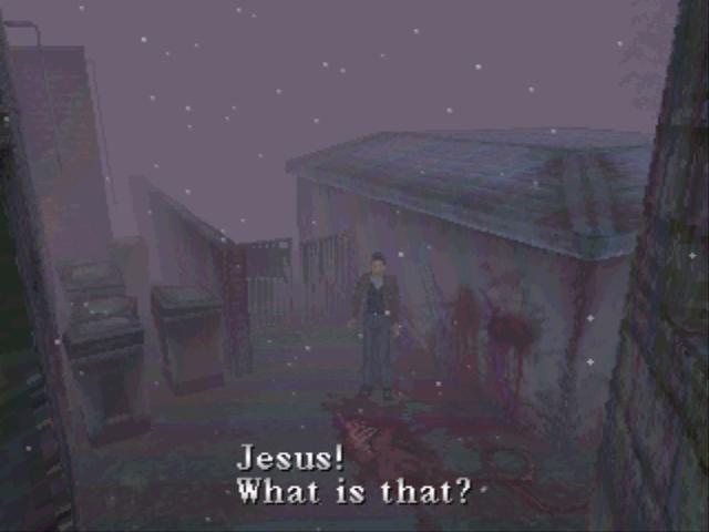 37547-Silent_Hill_[NTSC-U]-5