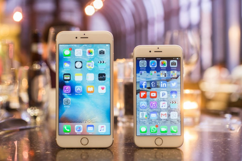 apple-iphone-6s-plus-product-14