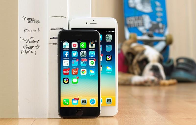 iPhone-7-vs.-iPhone-6S-vs.-iPhone-6S-Plus