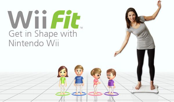 398816-wii_fit_header