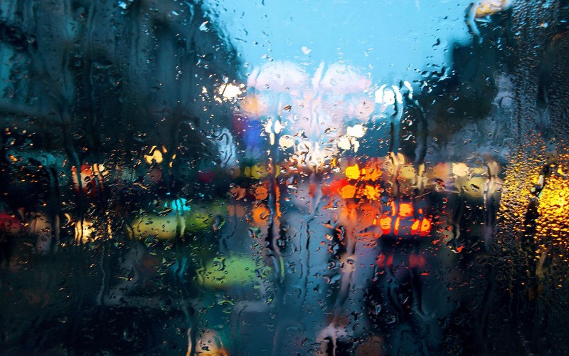 Rainy-Weather_2