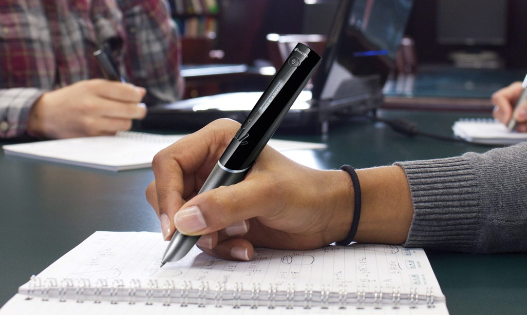 livescribe_smartpen_students
