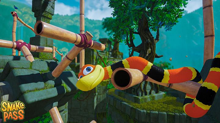 snake-pass-nintendo-switch-gameplay-1