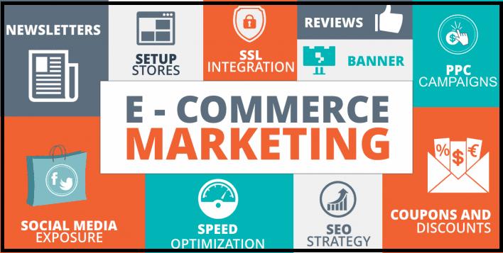 8 Underutilized E-commerce Marketing Hacks